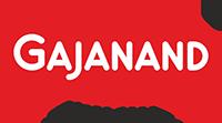 Gajanand Foods Pvt. Ltd.